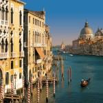 8-919_Venezia_hd