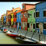 colours_of_burano_4
