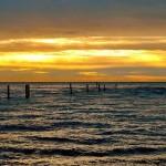 dallalba-al-tramonto-nella-laguna-veneta-L-JOPjkg