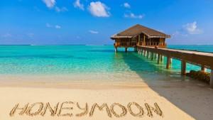 honeymoon-beach-sand-overwater-bungalow_2048x2048-1080x607